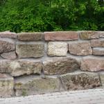 natursteinmauer-2